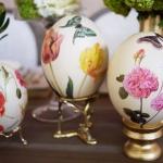 decoupage-easter-eggs1-9.jpg