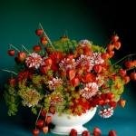 delightful-dahlias-creative-arrangements1-2.jpg
