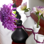 delightful-dahlias-in-floristic-ideas-mini1-1.jpg