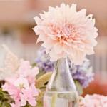 delightful-dahlias-in-floristic-ideas-mini1-6.jpg