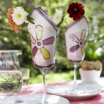 delightful-dahlias-in-floristic-ideas-mini3-5.jpg