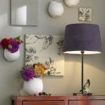 delightful-dahlias-in-floristic-ideas-mini3-6.jpg
