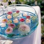 delightful-dahlias-in-table-setting4-2.jpg