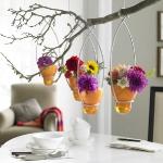 delightful-dahlias-in-table-setting5-1.jpg