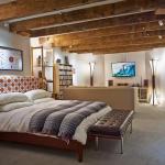 design-rules-in-windowless-room1-1