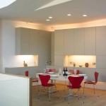 design-rules-in-windowless-room1-2