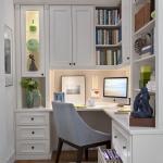design-rules-in-windowless-room1-3