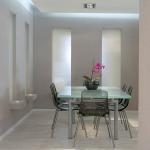 design-rules-in-windowless-room1-4