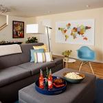 design-rules-in-windowless-room10-2