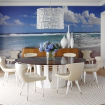 design-rules-in-windowless-room10-3