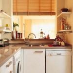 design-rules-in-windowless-room11-1