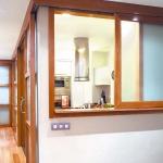 design-rules-in-windowless-room11-2