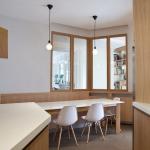design-rules-in-windowless-room11-3