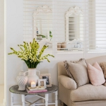 design-rules-in-windowless-room11-4