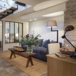 design-rules-in-windowless-room11-5
