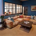 design-rules-in-windowless-room11-6