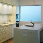 design-rules-in-windowless-room12-2