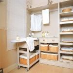 design-rules-in-windowless-room12-3