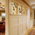 design-rules-in-windowless-room13-1