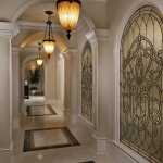 design-rules-in-windowless-room13-2