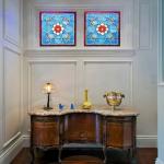 design-rules-in-windowless-room13-3