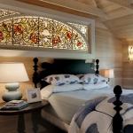 design-rules-in-windowless-room13-4