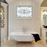 design-rules-in-windowless-room13-5