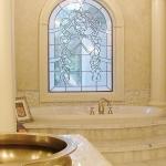 design-rules-in-windowless-room13-6