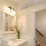 design-rules-in-windowless-room14-1