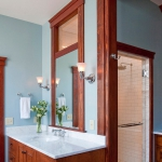 design-rules-in-windowless-room14-2