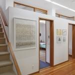 design-rules-in-windowless-room14-3