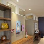 design-rules-in-windowless-room14-4