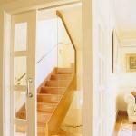 design-rules-in-windowless-room15-2