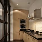 design-rules-in-windowless-room15-3