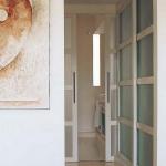 design-rules-in-windowless-room15-4