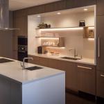 design-rules-in-windowless-room2-1