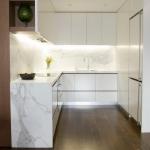 design-rules-in-windowless-room2-2
