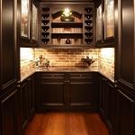 design-rules-in-windowless-room2-3