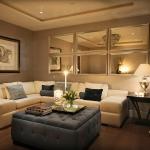 design-rules-in-windowless-room3-1