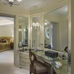 design-rules-in-windowless-room3-2