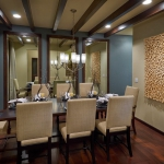 design-rules-in-windowless-room3-3