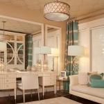 design-rules-in-windowless-room3-4