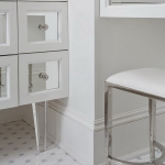 design-rules-in-windowless-room3-5