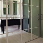 design-rules-in-windowless-room3-8