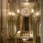 design-rules-in-windowless-room4-1