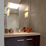 design-rules-in-windowless-room4-2