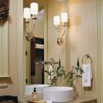 design-rules-in-windowless-room4-3