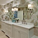 design-rules-in-windowless-room4-4