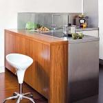 design-rules-in-windowless-room5-2