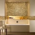 design-rules-in-windowless-room5-3